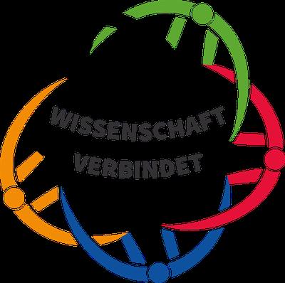 Logo-Wissenschaft-verbindet.png
