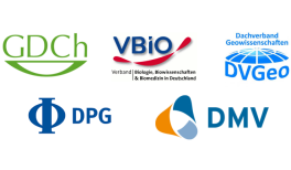 Bundestagswahl 2021: Befragung der Parteien zur Wissenschaftspolitik